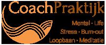 CoachPraktijk Eindhoven