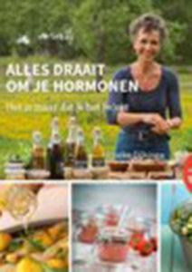 Rineke-Dijkinga | Alles-draait-om-je-hormonen