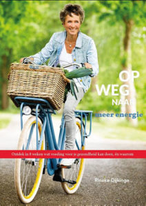 Rineke-Dijkinga | Op-weg-naar-meer-energie