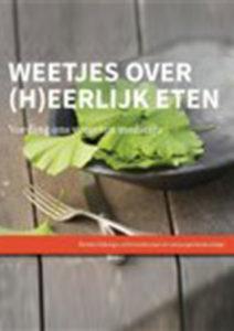 Rineke-Dijkinga | Weetjes-over-(h)eerlijk-eten