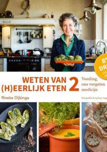 Rineke Dijkinga | Weten-van-(h)eerlijk-eten-2