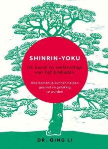 Dr.-Qing-Li l SHINRIN-YOKU-De-kunst-en-wetenschap-van-het-bosbaden
