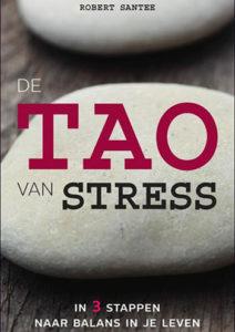 TAO-van-Stress Robert-G.-Santee