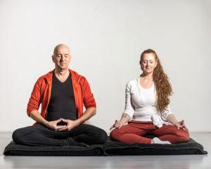 Meditatie Training Coachpraktijk Eindhoven