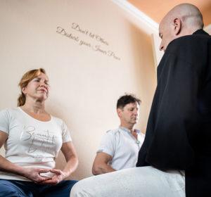 Meditatie Training Eindhoven